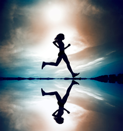 Source: http://technorati.com/lifestyle/article/running-to-lose-weight/