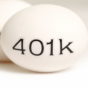 401k-feat