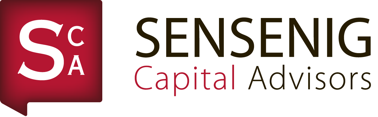 Sensenig Capital Advisors